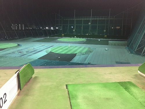 golf53-02.jpg