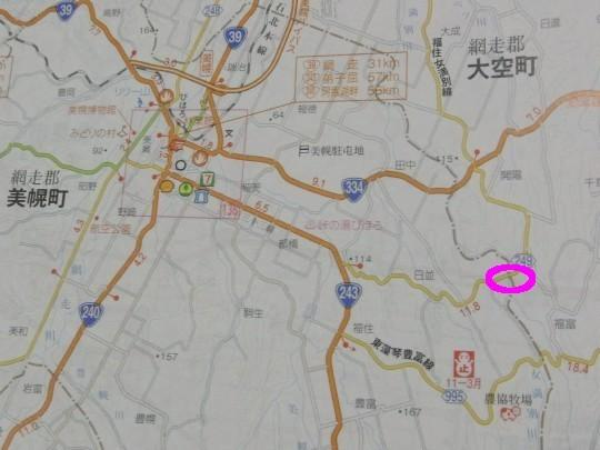美女橋05