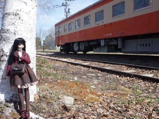 相生鉄道公園03