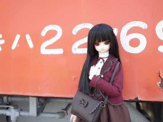 相生鉄道公園04