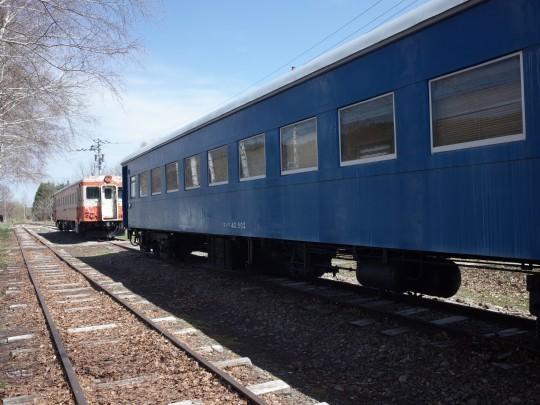 相生鉄道公園06