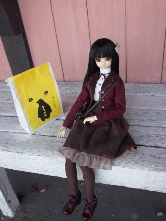 相生鉄道公園18
