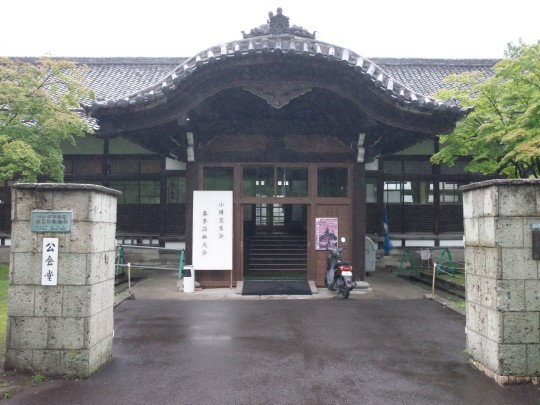 小樽市公会堂03