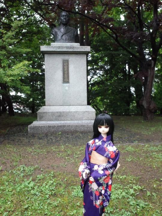 小樽市公会堂12