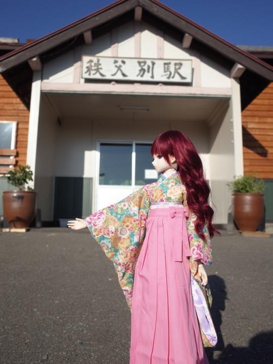 秩父別駅03