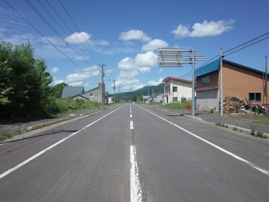 咲来駅14