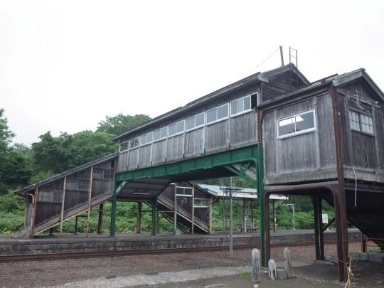 小沢駅01