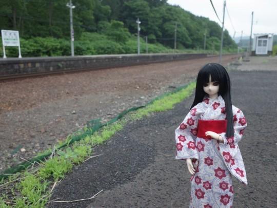 小沢駅08