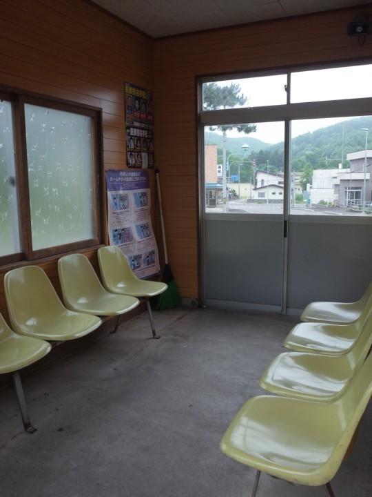 小沢駅23