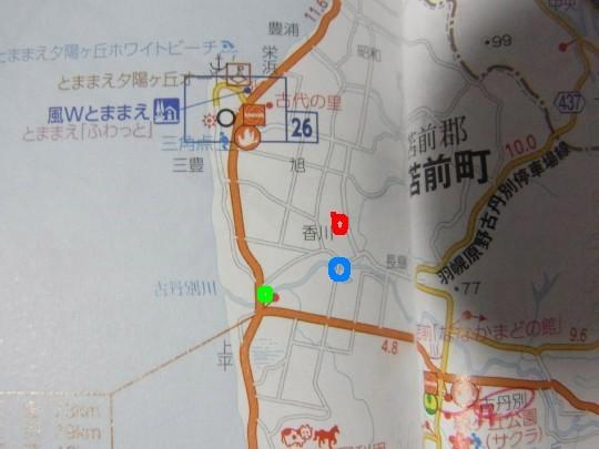 苫前香川19