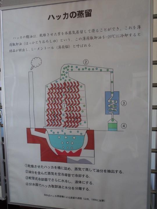 佐久駅19