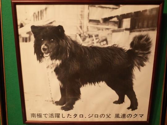 風連駅07