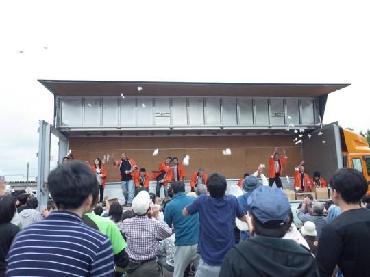 風連駅14