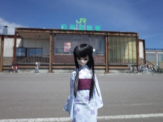 石狩沼田駅03