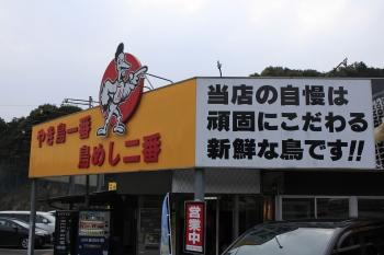 s-_MG_8498.jpg