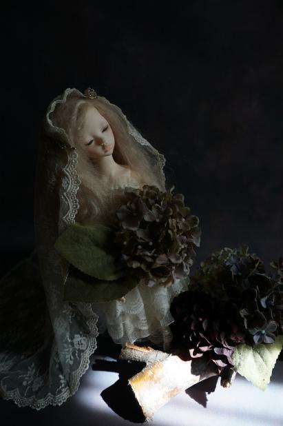 0・201706089(7)