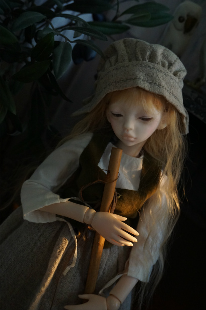 0・20170731 (20)