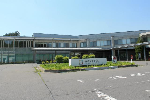羽根尾城IMG_5171