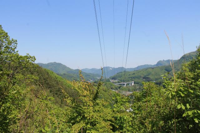 羽根尾城IMG_5143