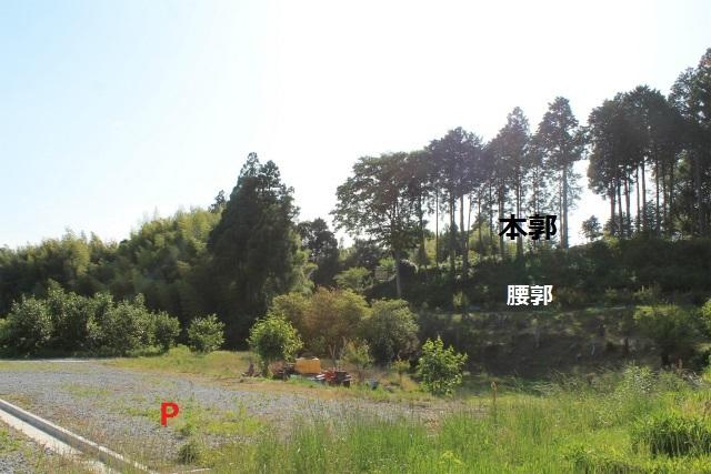 sIMG_5407.jpg