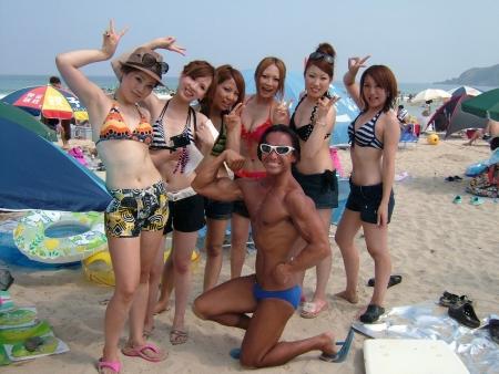 2011shirahama 088