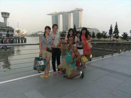 SINGAPORE4 547ff