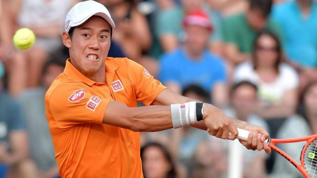 nishikori-geneva-2017-thursday_convert_20170817130907.jpg