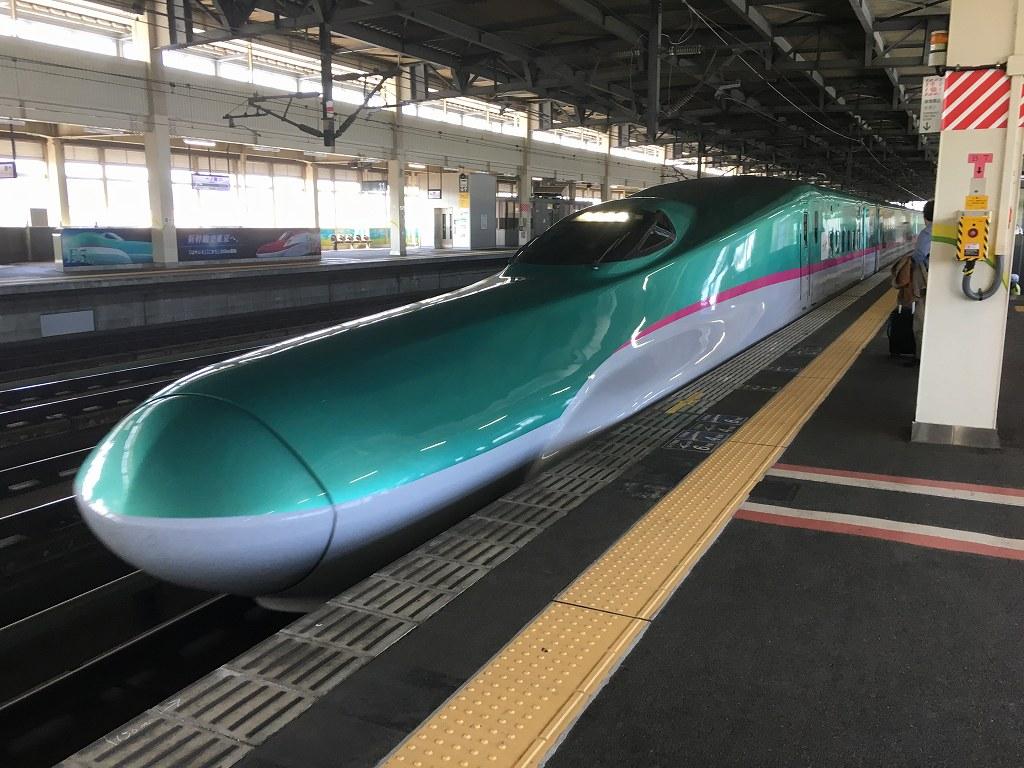 20170520岩手静岡 (36)