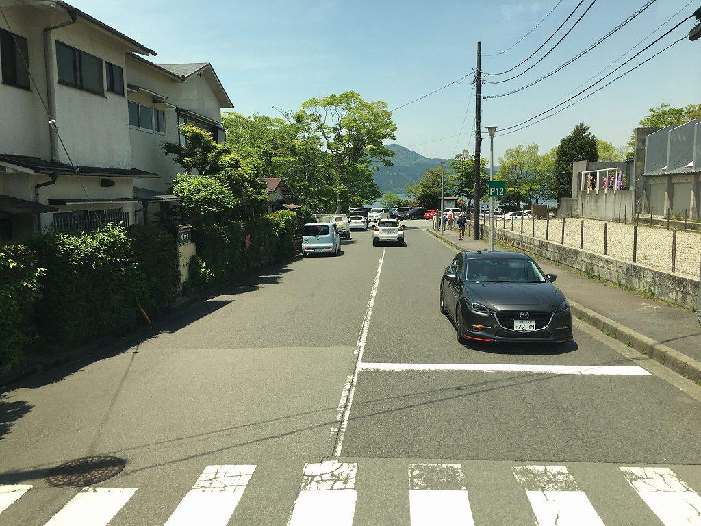 20170521静岡諫早 (10)