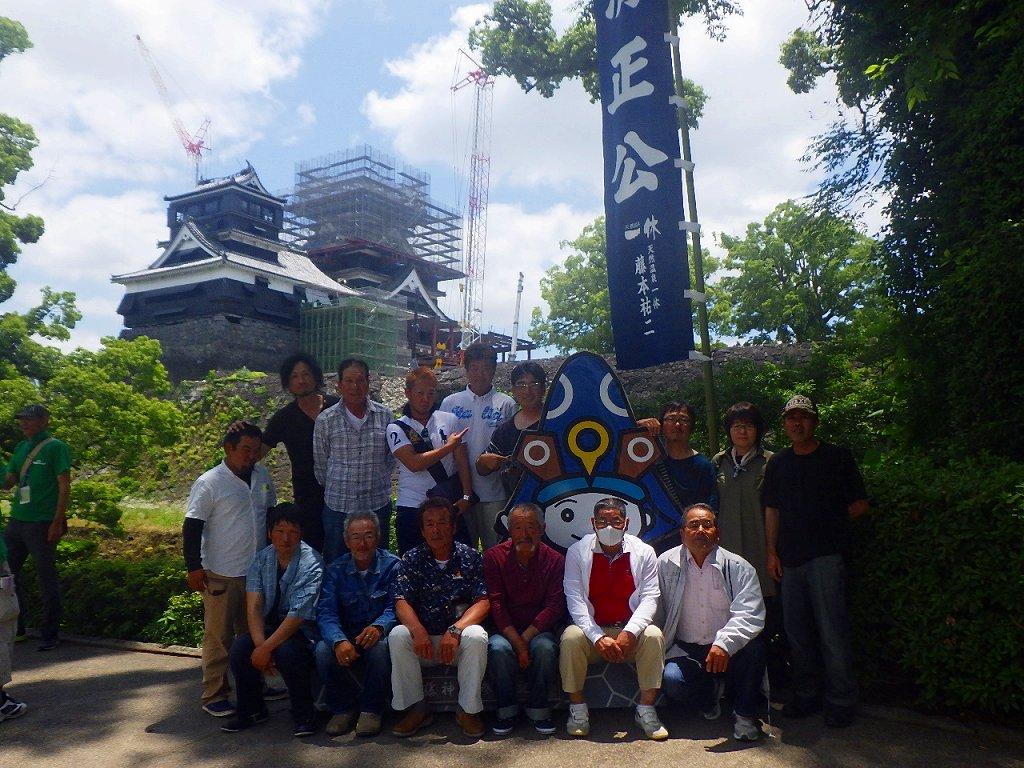 20170608熊本旅行 (88)