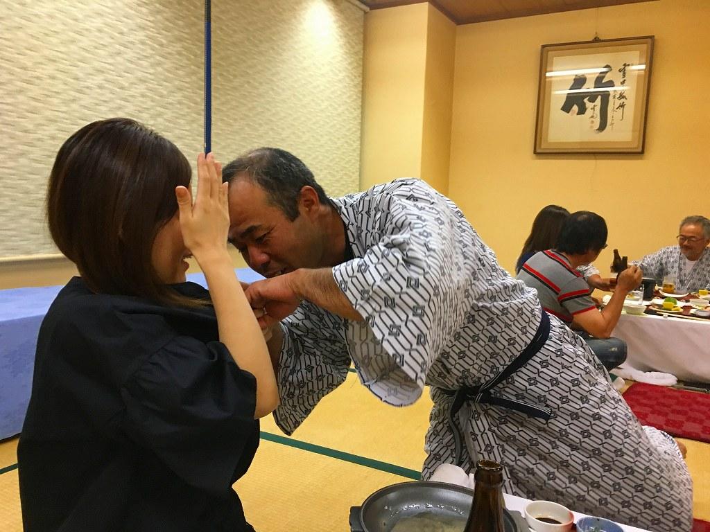 20170608熊本旅行 (192)