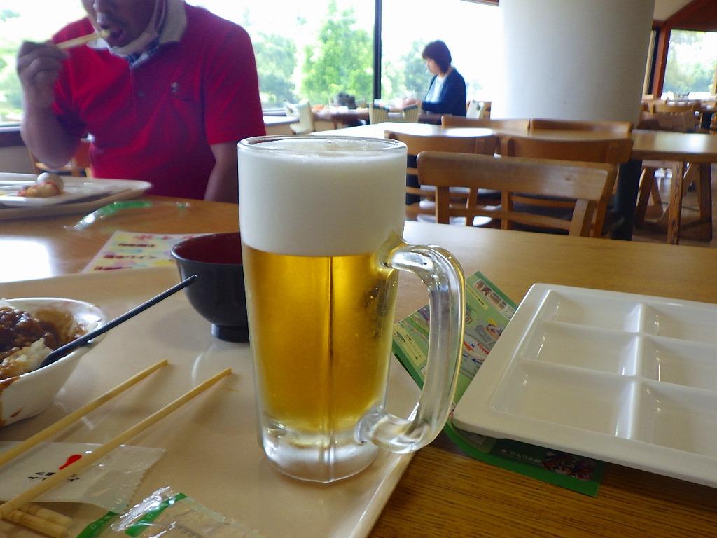 20170609熊本旅行 (43)