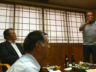 20170616菖蒲会 (3)