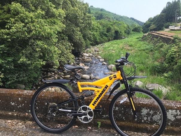 20170618サイクリング (3)-2