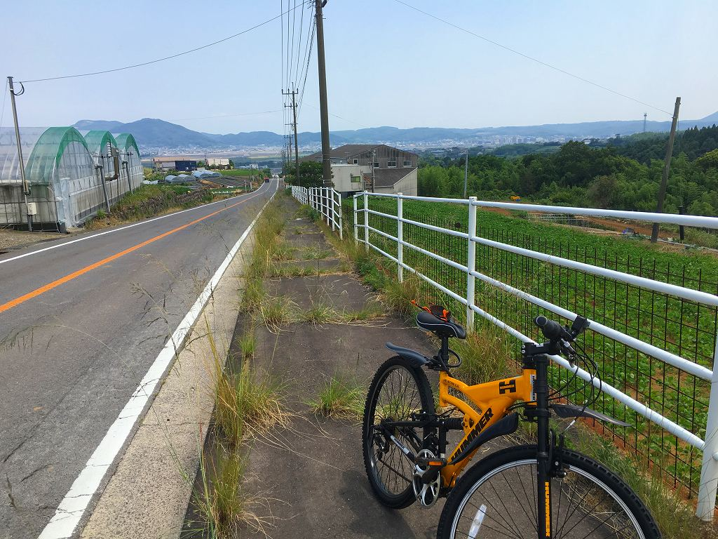 20170618サイクリング (1)