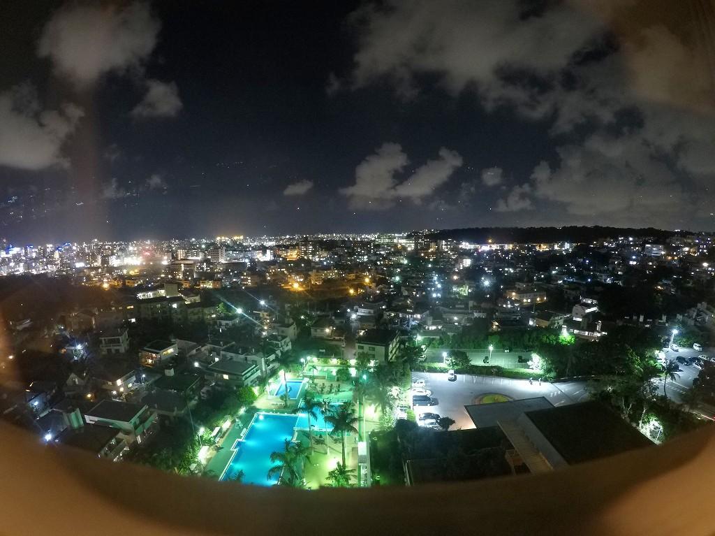 20170814沖縄 (214)
