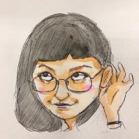 薮下頼子(杏)