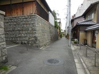2017kyoto137.jpg