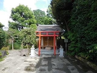 yanaka_11.jpg