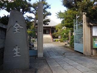 yanaka_15.jpg