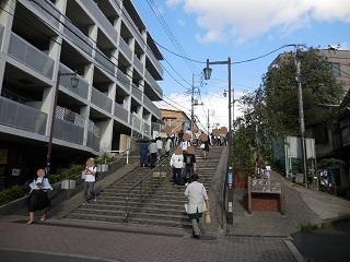 yanaka_25.jpg