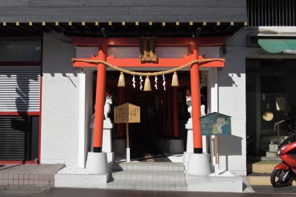 akiba17020260.jpg