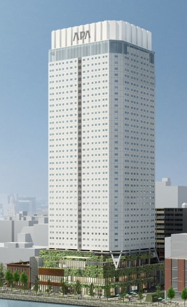 apa-yokohama-bay-tower-pers.jpg