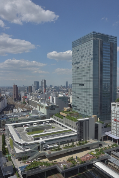 jr-shinjuku-mirainatower0822.jpg