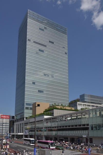 jr-shinjuku-mirainatower0837.jpg