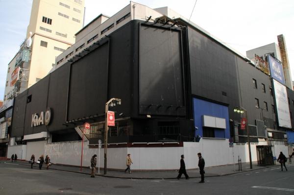 kabuki1101230021.jpg