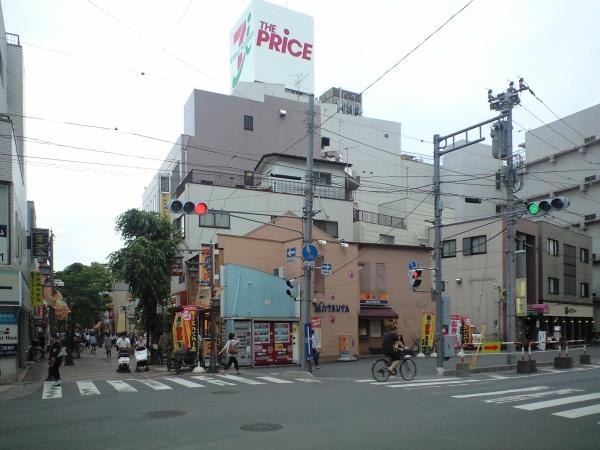 kawaguchi17050034.jpg