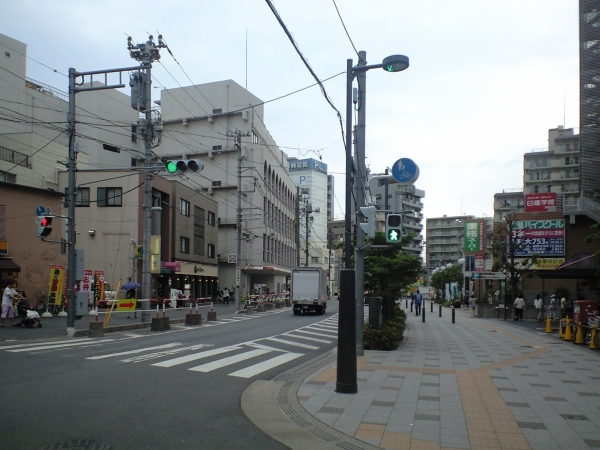 kawaguchi17050035.jpg