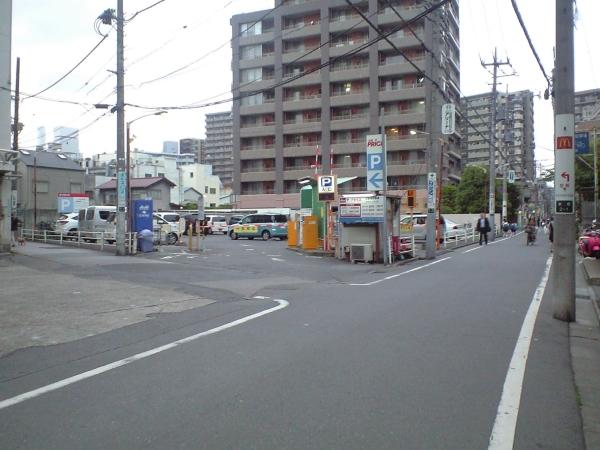 kawaguchi17050041.jpg