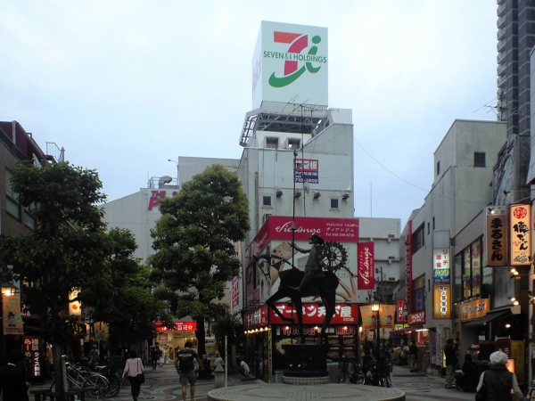 kawaguchi17050043.jpg